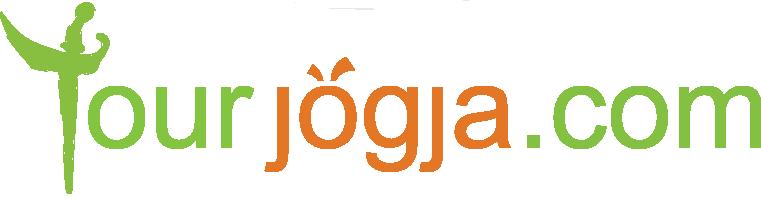 tourjogja.com